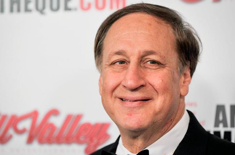 Los cines AMC reabrirán con entradas a 15 centavos
