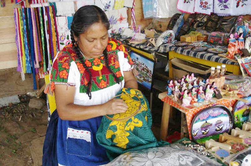 Patzcuaro, Michoacán, es Patrimonio Cultural de la Humanidad