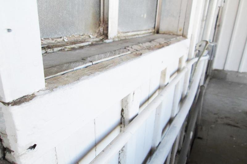 En NV es insuficiente número de pruebas para detectcar plomo en las casas