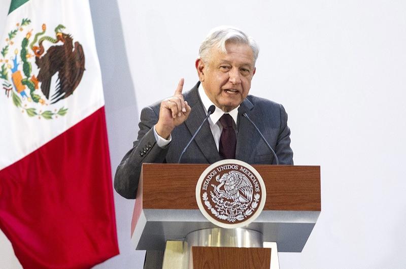 Editorial: La Batalla de Puebla