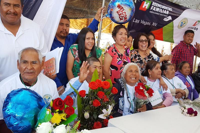 Colombiano deportado relata infierno que vivió en migración de Miami