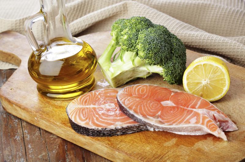 Quieres más inspiración con Metabolismo y nutricion Aprende esto