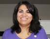 En Washington, DC premian a la activista Astrid Silva