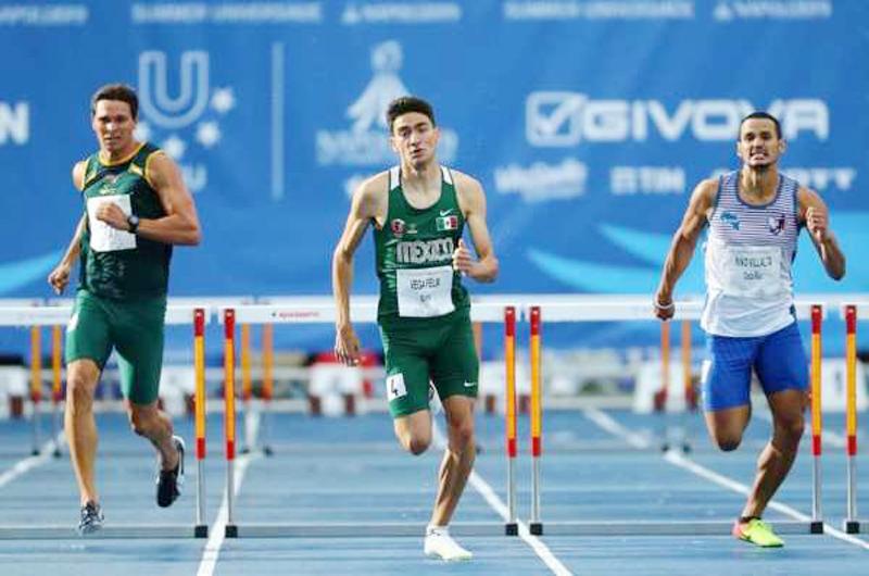 Campeonato Mundial de Atletismo Doha 2019 está lleno de estrellas