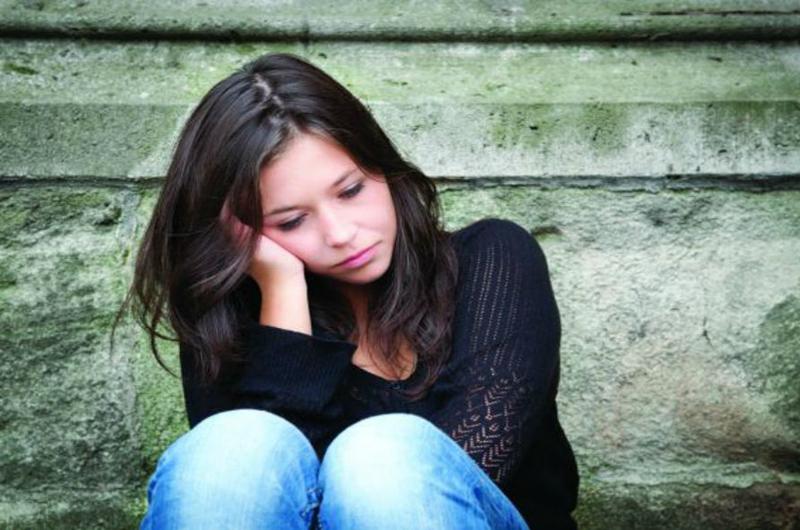 Mujer sin límite: ¡Atención criticones!