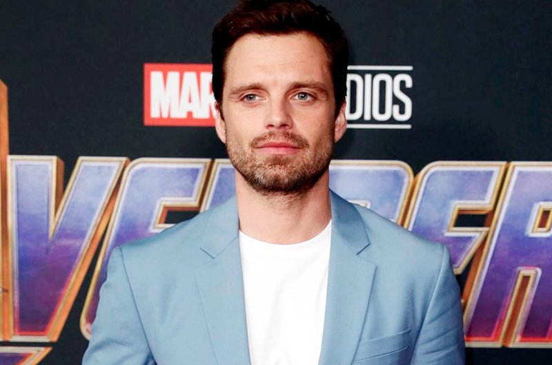 """Por el coronavirus, Marvel no estrenará """"Falcon & The Winter Soldier"""""""