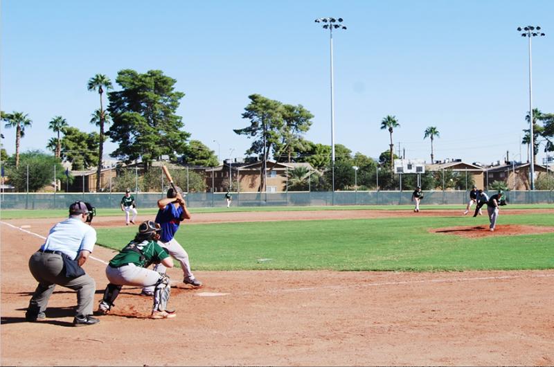 Final en LV Baseball League es ahora o nunca con el título en juego