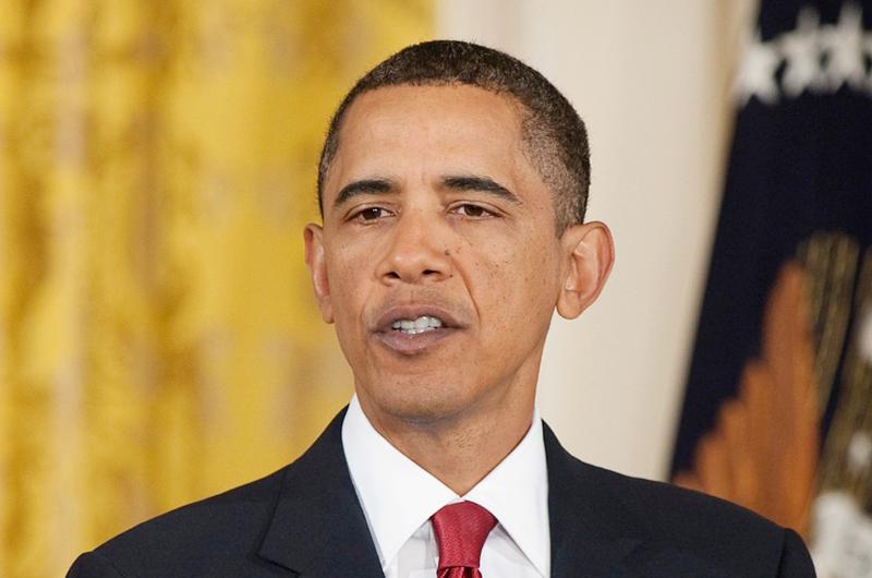 Opinión: Cuando Obama se equivocó