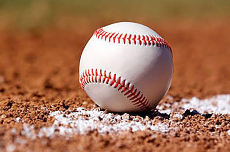 Las Vegas Baseball League... Juegos tensos y premiaciones