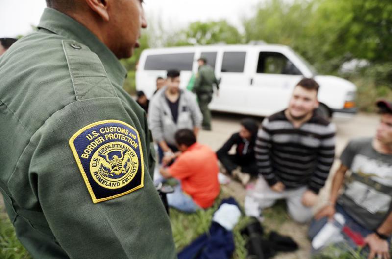 COVID-19 pone en mayor vulnerabilidad a migrantes