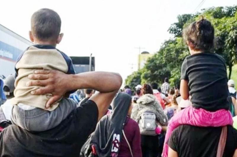 Selecciones de México y EUA listas para Tazón de las Estrellas