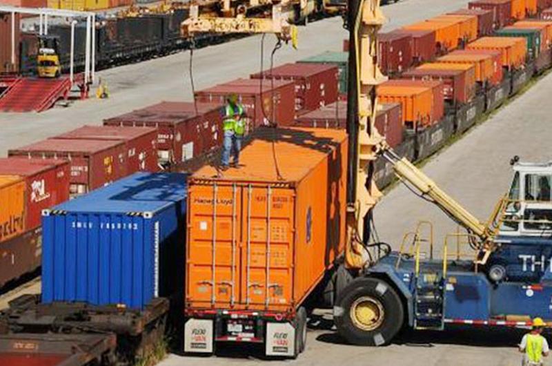 China presento queja ante OMC contra nuevos aranceles de Estados Unidos