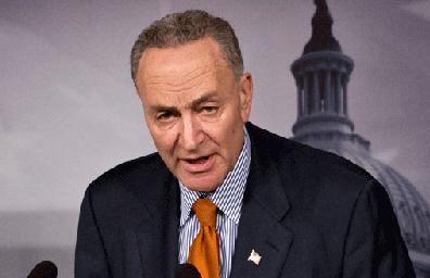Senado de Estados Unidos aprobaría ley migratoria en julio