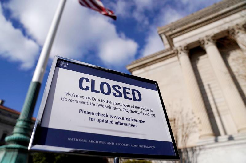 La Columna Vertebral: Las lecciones del cierre