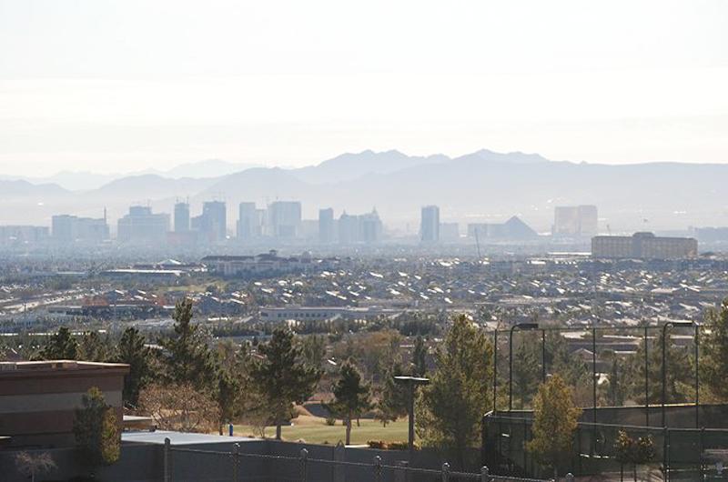 Para un aire más limpio y un futuro más saludable: Votar Sí en la Pregunta 6