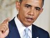 Obama analiza opciones en migración: Casa Blanca