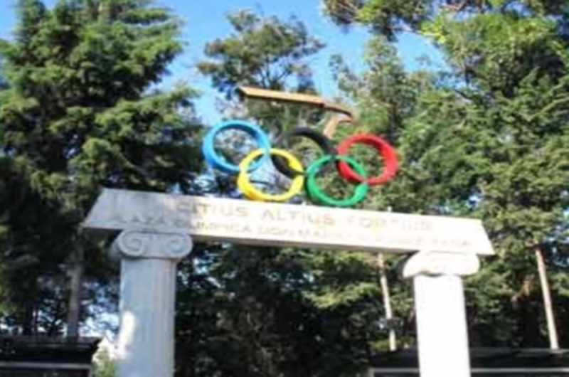 México asiste a asamblea de Asociación de Comités Olímpicos en Qatar