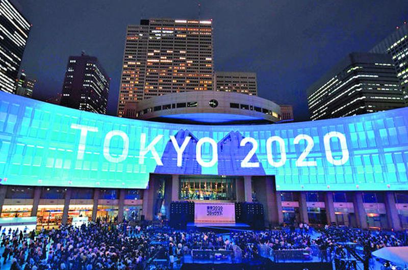 Pese a Covid-19 arrancarán juegos olímpicos OIC