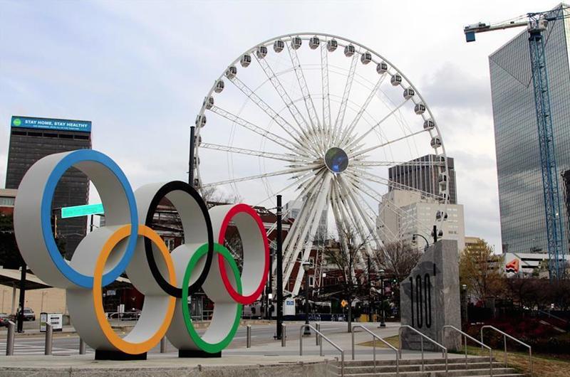 Si siguen actuales circunstancias no habrá Juegos Olimpicos dice Abe