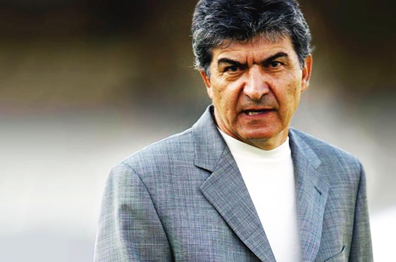 Alberto Guerra considera que problemas de Chivas son estructurales