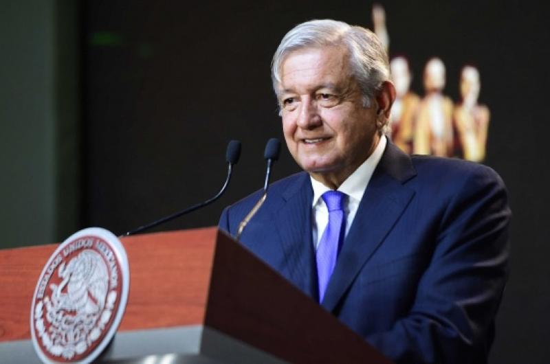 Presidente anuncia apoyos a deportistas que compiten en Lima 2019