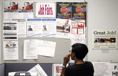 Desempleo entre latinos sigue alto en Nevada