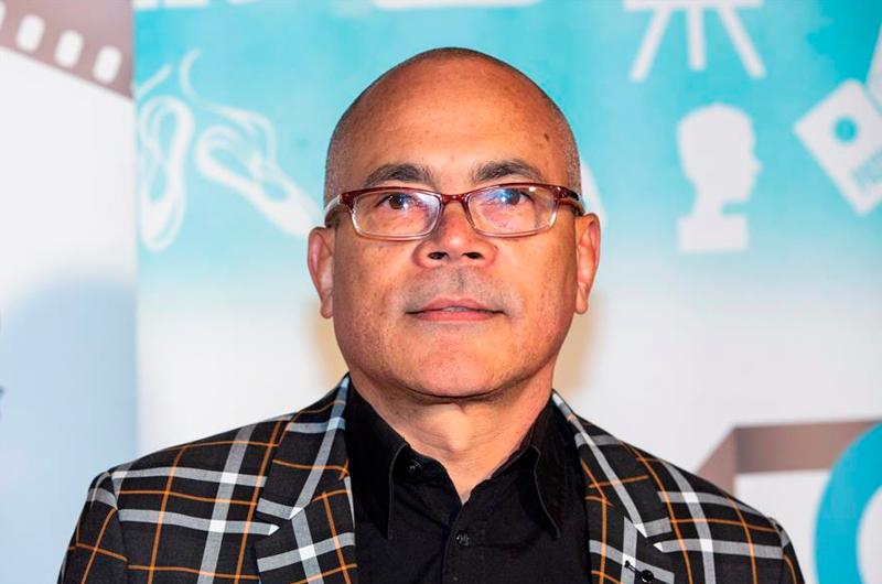 Festival de Cine Dominicano en Nueva York presentará más de 70 películas