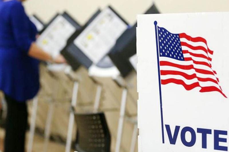Immigrants List insta a votar por Susie Lee y Jacky Rosen
