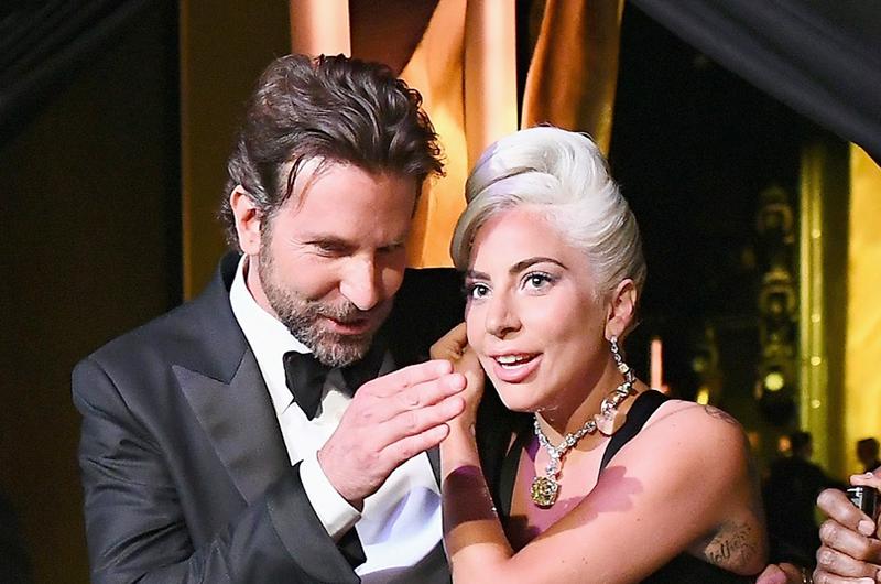 Lady Gaga habla sobre su salud mental y la lucha contra el dolor