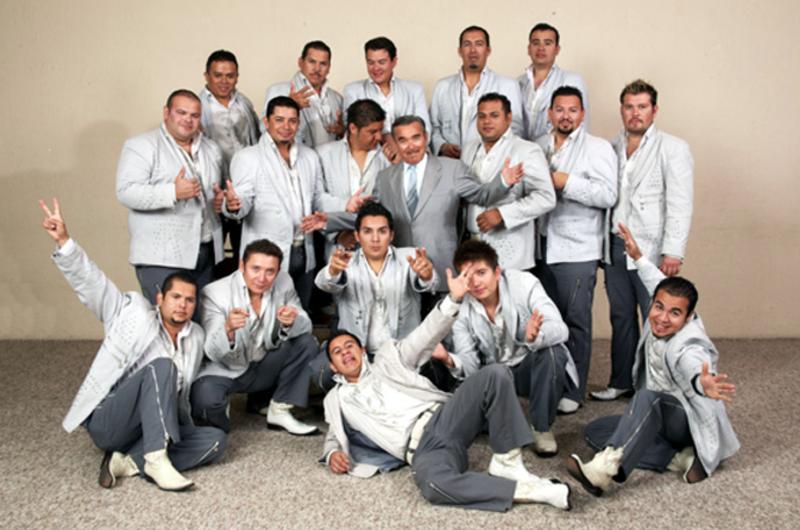 La Original Banda El Limón emprende nuevo rumbo en su carrera musical