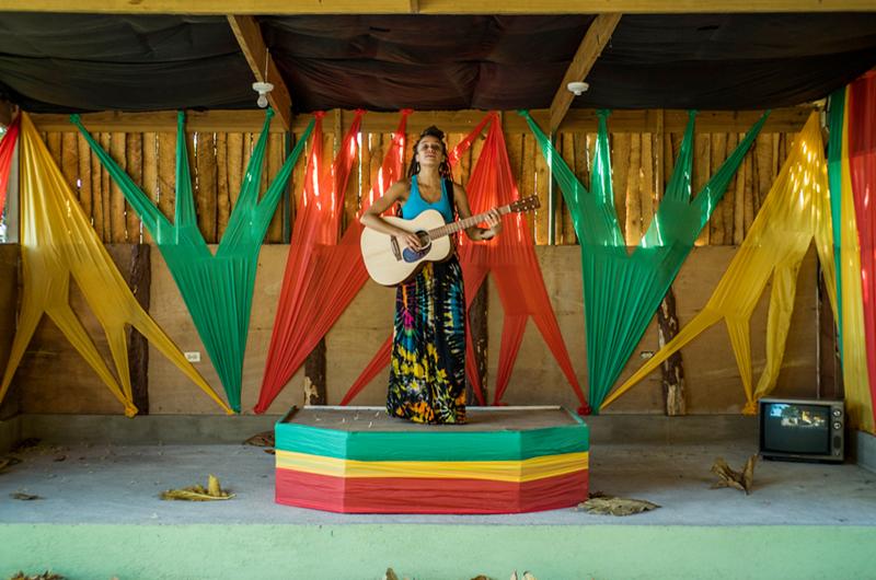 El reggae se suma a la lista de Patrimonio Inmaterial de la Humanidad