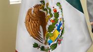 Mensaje del cónsul a los mexicanos de Nevada: Celebramos el pasado apuntando al futuro