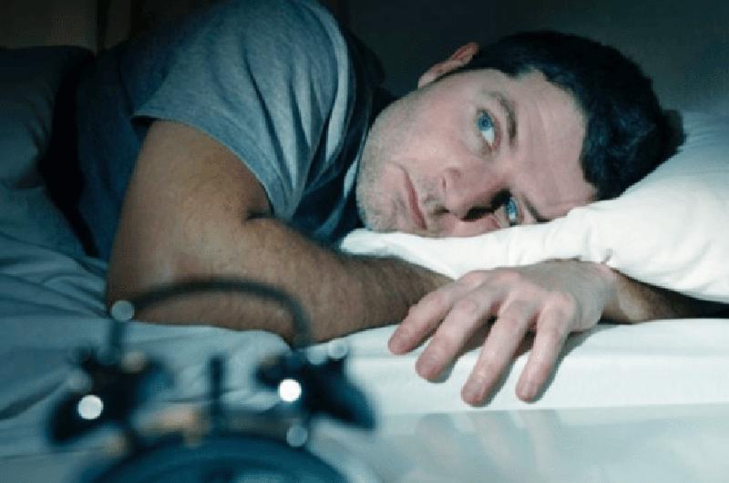 Falta de sueño restringe capacidad inmunológica y afecta metabolismo