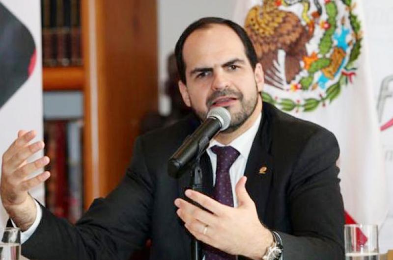 Aranceles a México podrían imponerse el lunes, aunque por poco tiempo