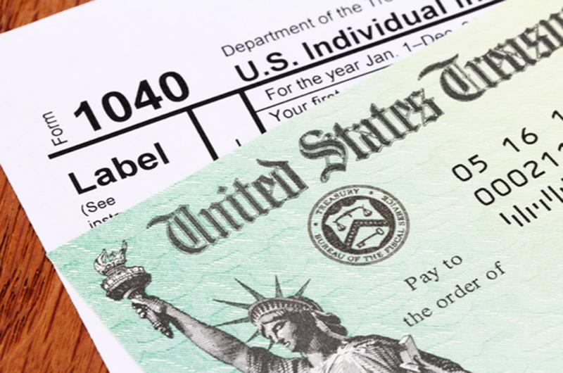 Antes de presentar su declaración, conviene conocer de novedades y créditos