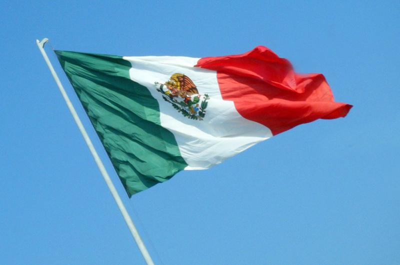 Opinión: Tres Méxicos