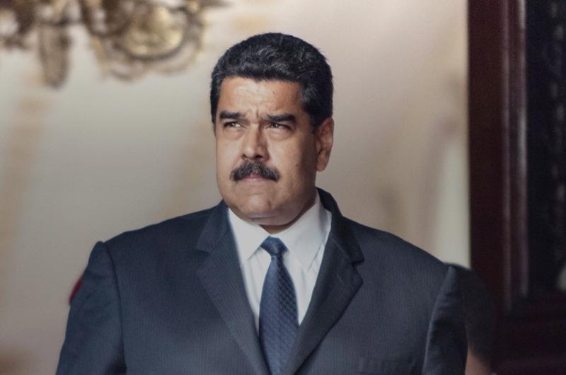 María Conchita Alonso busca empoderar su carrera para apoyar la lucha en Venezuela