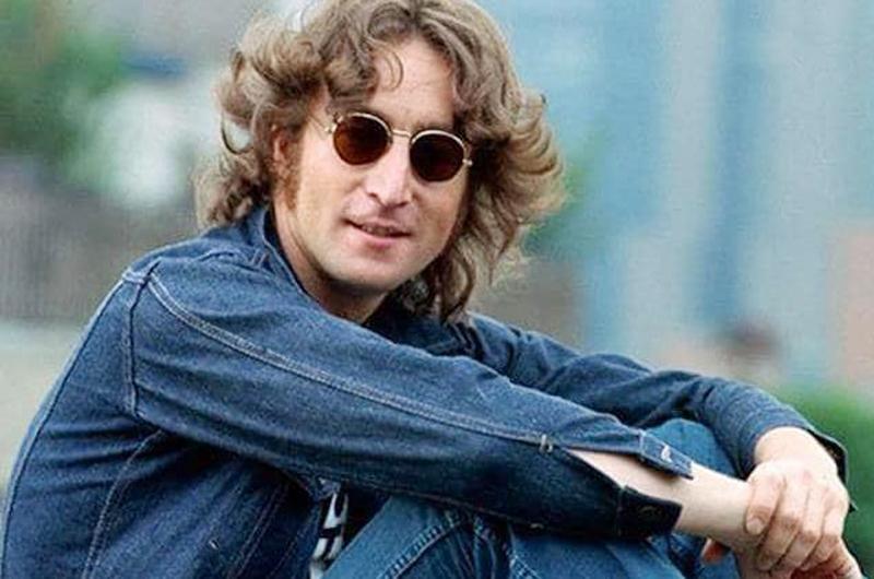 A 39 años de su asesinato, fans no olvidan a John Lennon