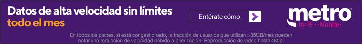 Ciudad Guadalupe, Nuevo León, inicia vacunación contra influenza