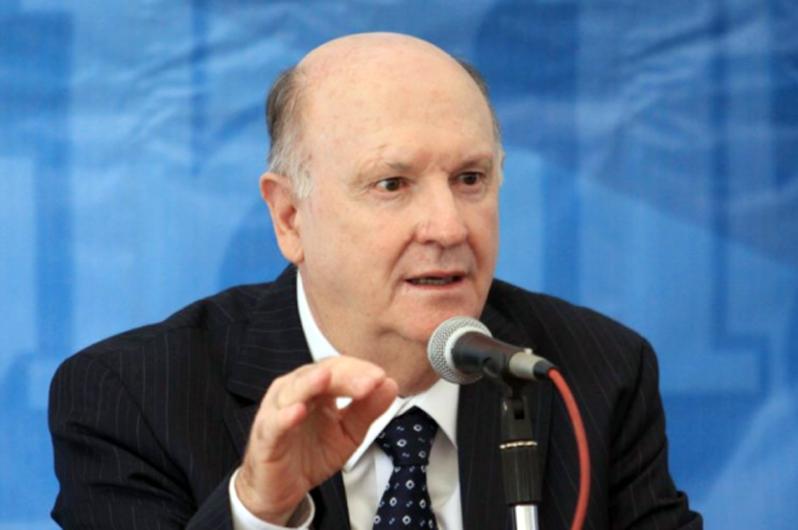 Lapuente desea que México vuelva a torneos sudamericanos