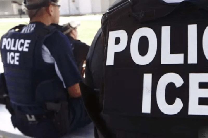 Mexicano muere bajo la custodia del Servicio de Inmigración en Ohio