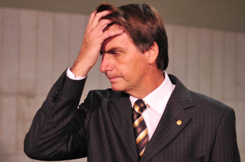 Bolsonaro confirma salida de Brasil de pacto migratorio de ONU