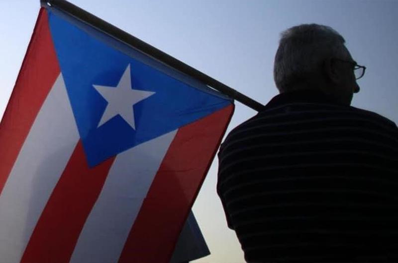 Cantantes rendirán tributo a Marc Anthony en Grammy Latino