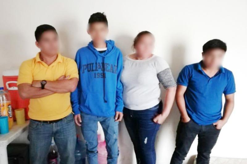 """Promueven la Semana Nacional para """"Arreglar una Fuga"""""""