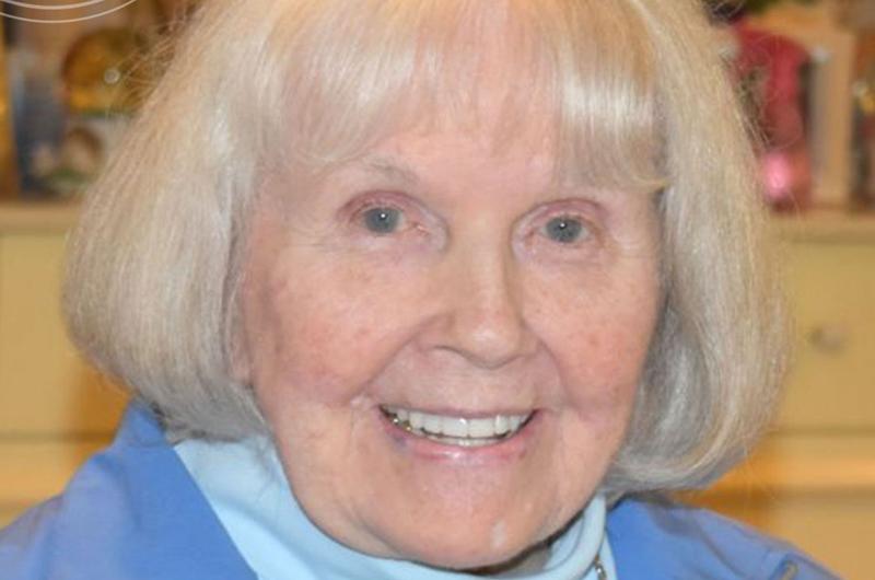 Falleció Doris Day, leyenda de Hollywood y defensora de animales