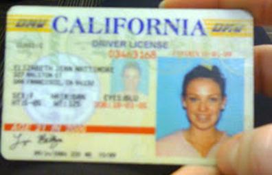 Sugieren a otras entidades otorgar licencias a inmigrantes en EUA