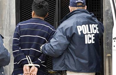 Revisión a política de deportaciones colocan a Obama en encrucijada