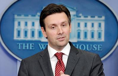 Casa Blanca llama a Congreso saliente a aprobar reforma migratoria