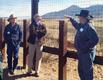 Congresista texano alerta sobre una nueva oleada de migrantes ilegales