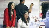 Abren centro para indocumentados en Universidad de California